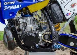 Yamaha YZ125 Lectron 38mm H Series Adjustable Powerjet Carburettor.In Stock UK!