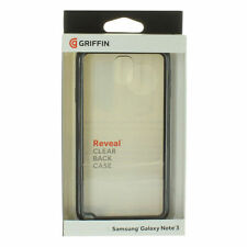 New!! Griffin Technology Reveal Case for the Samsung Galaxy Note 3