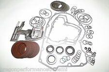 For Honda Accord 94-95 MPOA AOYA BOYA Rebuild Kit Automatic Transmission 4 cy
