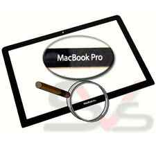 VETRO FRONT GLASS APPLE MACBOOK PRO UNIBODY DA 13,3 A1278 A1342