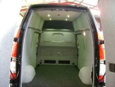 Easy Trim Silver Grey Carpet Van Lining Fit For VW T4 T5 Camper Boat Race Van