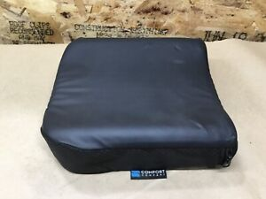 Comfort Company Amputee Wheelchair Support Cushion Only #91A11