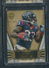 What's Hot in 2012 Topps Supreme Football 14