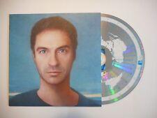 FRANCK MONNET : WAIMARAMA ♦ CD ALBUM PORT GRATUIT ♦