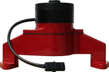 PROFORM BBC Electric Water Pump - Red P/N - 68230R