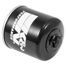 Oil Filter Fits HONDA NC700-SA 2012 2013 SH8