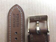Bracelet Montre Homme Hermès Arceau
