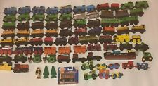 Thomas & Friends Wooden Railway Characters Available to Choose From USED