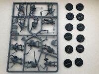 Lord of the Rings / LOTR - Morannon Orcs x 12 GW - New On Sprue