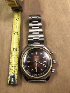 Grand prix deluxe Watch (Read Description)