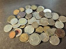 50 ISLAMIC MIDDLE EAST COINS  Z34