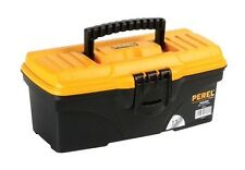 """Caisse/boite a outils toolbox 13"""" (320x165x136mm)"""