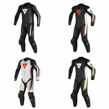 Dainese One Piece Motorcycle Leathers and Suits