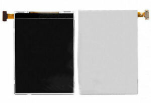 LCD Display Screen For Nokia 230 230ds RM-1172 RM-1173 RM-1126 High Quality