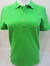 RALPH LAUREN LADIES POLO SHIRT/TOP NEW WITH TAG