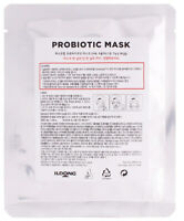 ILDONG - Probiotic mask 15sheet, Korea, Beauty, Fixed