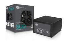 Power Supply Cooler Master Mpx-5001-acabw-eu Mnp-ean