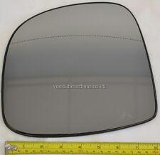 Miroir rétroviseur droit chauffé asphérique NEUF pour Mercedes Vito/Viano W639