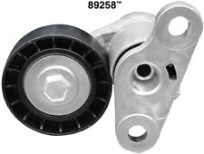 Belt Tensioner Assembly DAYCO 89258
