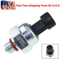 1830669C92 Injection Control Pressure ICP Sensor DT466E I530E HT530 DT466