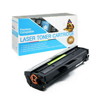 USA Advantage Compatible Toner Cartridge for Samsung MLT-D111S (Black,1 Pack)