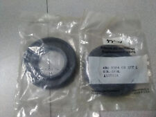 Ski-Doo Snowmobile Oil Seals (Bag of 2) 420830402 NEW OEM OBS