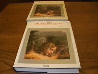 Arte in Emilia Romagna ELECTA Ed. 432 Immagini 427 Pag. Anno 1985 + Box