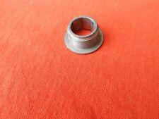 GM Glove Box Lock Bezel Nut CHEVY BUICK PONTIAC OLDS 69 70 71 72 73 74 75 76 77+