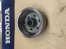 HONDA ODYSSEY FL350 FL 350 FL350R FL 350R ROTOR FLYWHEEL MAGNETO  NICE