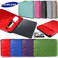 """Carrying Bag Sleeve Case For Various 11"""" 12"""" Samsung Chromebook Notebook Laptop"""