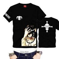 Anime Manga Motiv Cosplay Rundhals T-shirt Shirt Kostüme Polyester Kleidung & Accessoires Einfach Yu-gi-oh