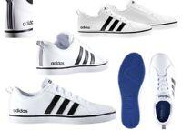 Scarpe da uomo Adidas VS PACE AW4594 sneakers sportive da ginnastica estive