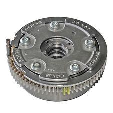 Engine Exhaust Camshaft Adjuster 2720505047 For MERCEDES C350 E350 SLK300 ML550