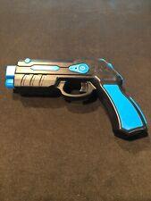 Black Fin Worlds AR Blaster Pro Edition Virtual Gaming Gun AR003 iPhone/Android