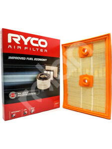Ryco Air Filter FOR VW GOLF BE1 (A1841)