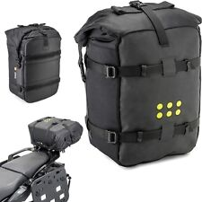 Kriega Motorrad Gepäcktasche OS-18 Overlander-S Adventure Pack Satteltasche