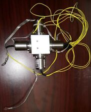 Perkin Elmer gpv 200 LC gradient valve