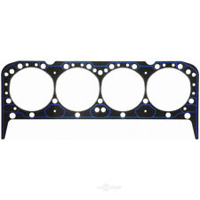 Engine Cylinder Head Gasket-[Head Gasket] Fel-Pro 1010