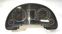 Speedometer/Instrument Cluster Audi A4 B6 B7 1036901830 18715 0263626020