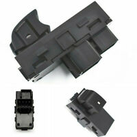 22895545 Car Right/Left Passenger Window Switch Replace For GMC Buick CHEVROLET