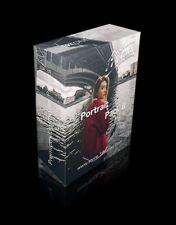 19Tones Lightroom Presets - Portrait Pack II    @19Tones