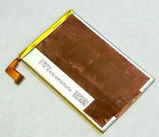 Original Sony Xperia SP m35h m35i lis 1509 EPRC 2330mah 3.7v batería BATTERY accu