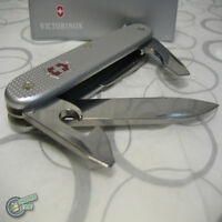 FREE POSTAGE in Australia Swiss Army Knife Pioneer Soldier VICTORINOX 35460 Alox