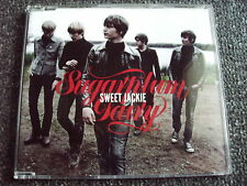 Sugarplum Fairy-Sweet Jackie Maxi CD-Made in Germany
