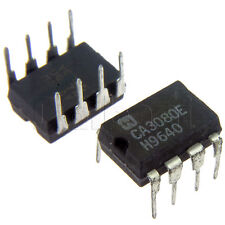CA3080E Original Pulled Harris Integrated Circuit