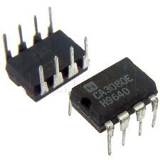 CA3080E Original Pulled Harris Integrated Circuit