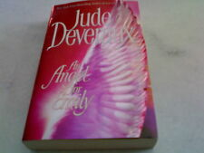 JUDE DEVERAUX: AN ANGEL FOR EMILY  (PB) **C53**