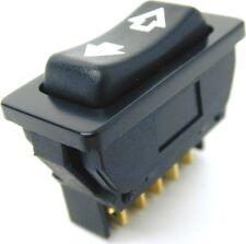 Botón De Ventana conmutación, Interruptor Del Elevalunas para Land Rover