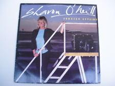 SHARON O'NEILL - FOREIGN AFFAIRS - OZ LP