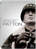 Patton [New DVD] Special Edition, Sensormatic